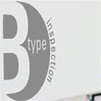E9 Inspection_1 - Euronda  - SILPAT snc