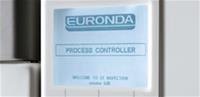E9 Inspection_3 - Euronda  - SILPAT snc