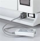 E9 Inspection_5 - Euronda  - SILPAT snc