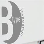 E9 Med_1 - Euronda  - SILPAT snc