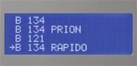 E9 Med_2 - Euronda  - SILPAT snc
