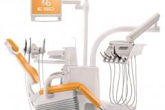 CompactChair_E50_orange_rgb