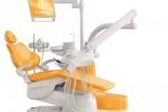 1058_TM_Einheit_2013_orange_rgb