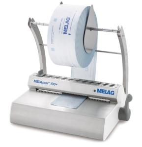 Sigillatrice Melaseal100+ Novaxa |Silpat snc|