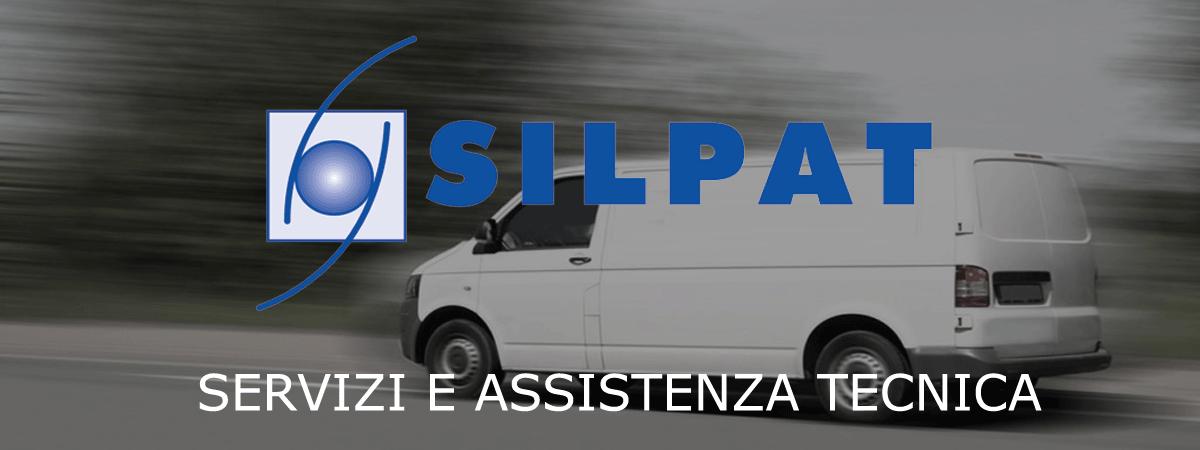 Assistenza-e-Servizi---SILPAT-Firenze