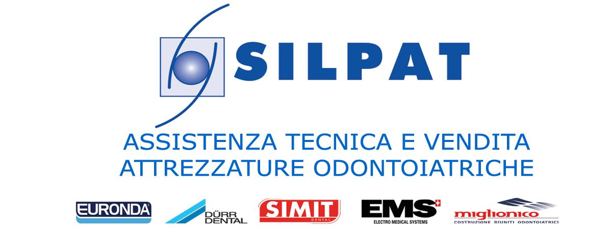 Assistenza-tecnica-e-vendita---SILPAT-Firenze
