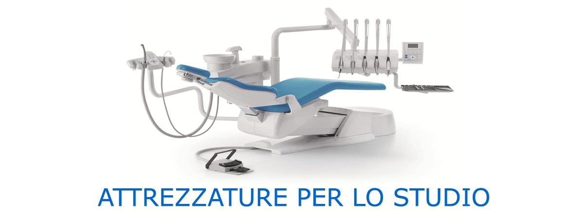 Attrezzature-per-lo-studio---SILPAT-Firenze